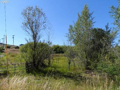 Union Residential Lots & Land For Sale: Hwy 203