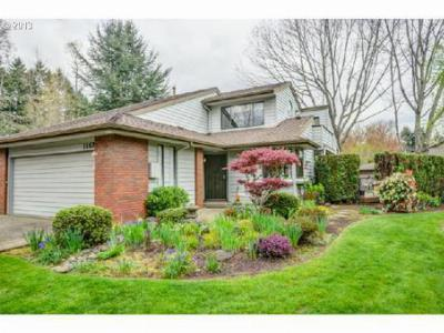 Salem OR Single Family Home Sold: $178,500