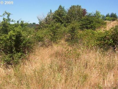 Oakland Residential Lots & Land For Sale: 733 NE Second St