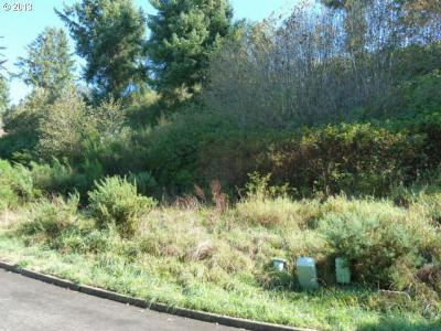 Residential Lots & Land Sold: Jake Mann Ln #8400