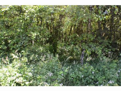 Arch Cape, Cove Beach Residential Lots & Land For Sale: Greenleaf