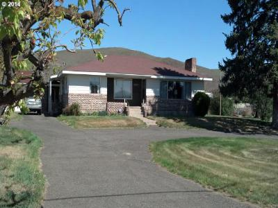 Yakima WA Commercial For Sale: $579,900