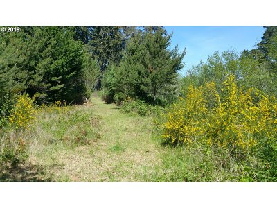 Florence Residential Lots & Land For Sale: Chets Trail #2100