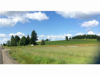 Aumsville Residential Lots & Land Sold: 5236 72nd Ave