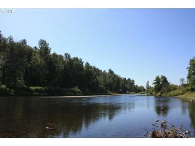 Canby Farm & Ranch Sold: Kraxberger Rd