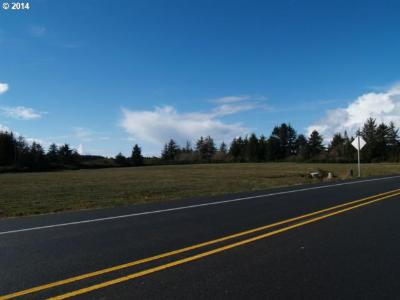Bandon Residential Lots & Land For Sale: Seabird Dr SW