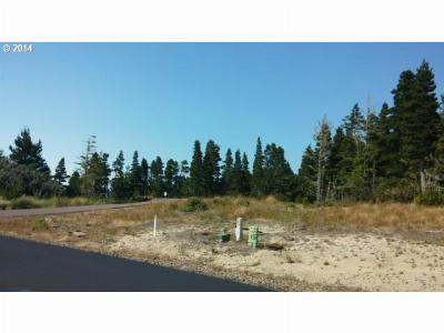 Florence Residential Lots & Land For Sale: Lake Point Dr #32
