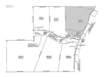 Residential Lots & Land Sold: Doonbrae #3,   2