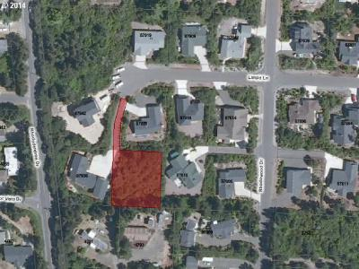 Idylewood Residential Lots & Land For Sale: Limpit Ln #228