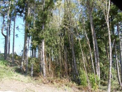 Springfield Residential Lots & Land For Sale: 6163 Graystone Loop #73