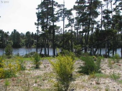 Florence Residential Lots & Land For Sale: Lake Point Dr #57