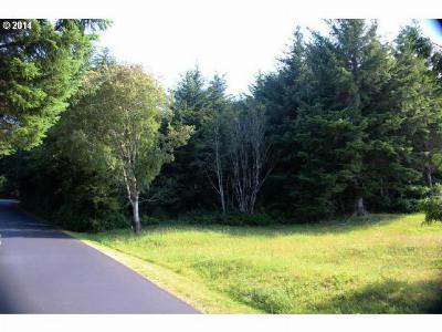 Florence Residential Lots & Land For Sale: South Cove Dr #22