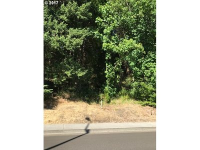 Springfield Residential Lots & Land For Sale: 912 Mountaingate Loop
