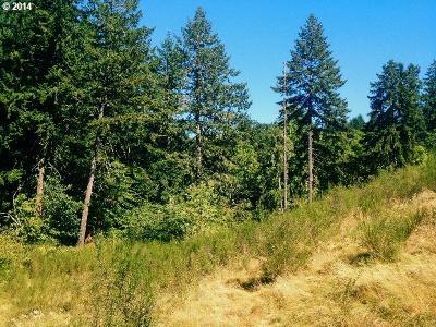 Eugene Residential Lots & Land For Sale: Aerie Park Pl #20