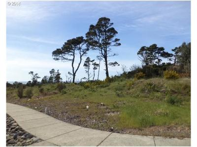 Florence Residential Lots & Land For Sale: Twin Tree Ct #Lot19
