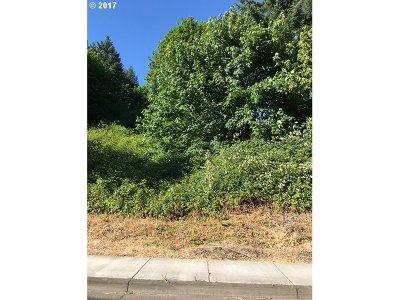 Springfield Residential Lots & Land For Sale: 900 Mountaingate Dr #116