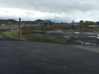 Green Residential Lots & Land For Sale: 4553 Old Highway 99 South