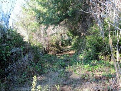 North Bend Farm & Ranch For Sale: Majestic Shores