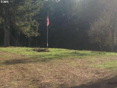 Estacada OR Residential Lots & Land sold: $179,900