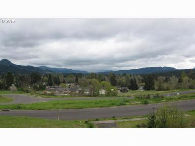Cottage Grove, Creswell Residential Lots & Land For Sale: 700 N M St #41