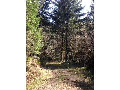 Hillsboro, Forest Grove, Cornelius Residential Lots & Land For Sale: 56570 NW Strassel Rd