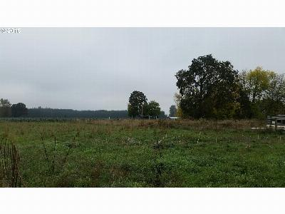Woodburn Residential Lots & Land Sold: 11219 Crosby Rd