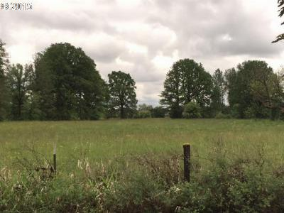 Battle Ground Residential Lots & Land For Sale: SW Eaton Blvd