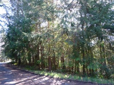 Florence Residential Lots & Land For Sale: View Loop #9