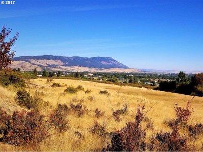 la grande Residential Lots & Land For Sale: Gildcrest Dr