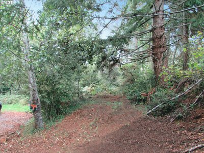 Brookings Residential Lots & Land For Sale: 1047 Old County Rd #602