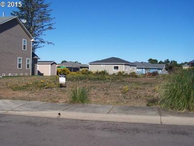 Bandon Residential Lots & Land For Sale: 812 Rogers Pl