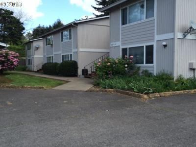 Keizer Multi Family Home Sold: 5200 Windsor Island Rd