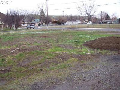 Residential Lots & Land For Sale: Thorn Ave