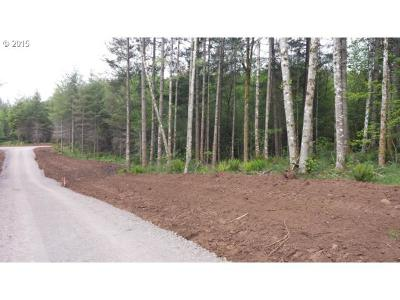 Camas Residential Lots & Land For Sale: NE 312 Ave