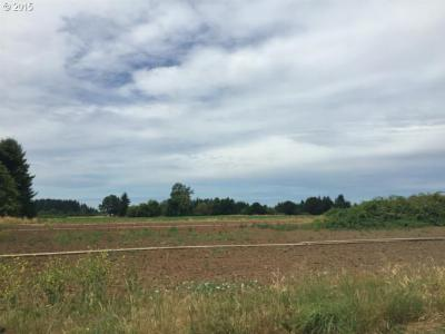 Canby Residential Lots & Land Sold: 26272 S Gelbrich Rd