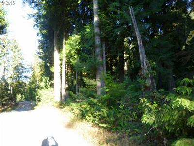Oregon City, Beavercreek, Molalla, Mulino Residential Lots & Land For Sale: S Wave Rd