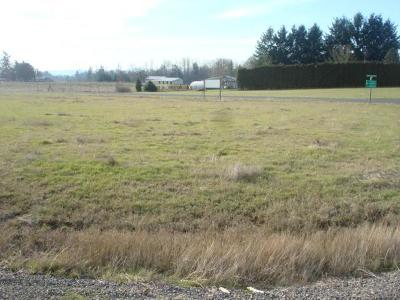 Aumsville Residential Lots & Land Sold: 8135 Rauscher Ln #7