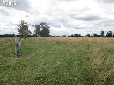 Hermiston Farm & Ranch For Sale: Minnehaha