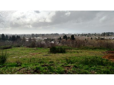 Residential Lots & Land Sold: 1760 Thompson Falls Dr #17