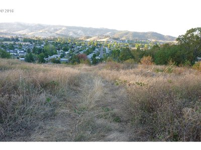 Green Residential Lots & Land For Sale: Melody Ln
