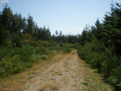 Residential Lots & Land For Sale: Jean Dr #603