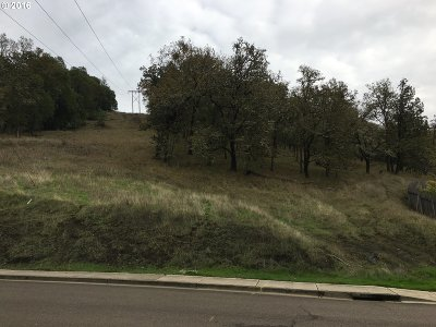 Winchester Residential Lots & Land For Sale: 101 Winchester Creek Ave