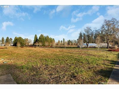 Salem Residential Lots & Land For Sale: 1821 Cousteau Loop SE