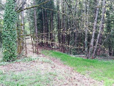 Aurora Residential Lots & Land Sold: 21477 Highway 99e