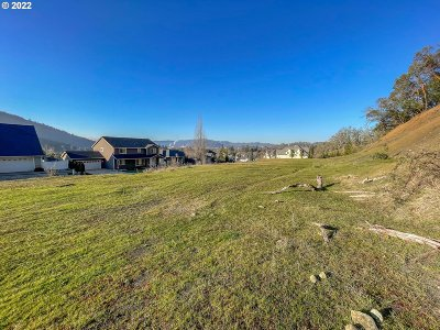 Winchester OR Residential Lots & Land For Sale: $50,000