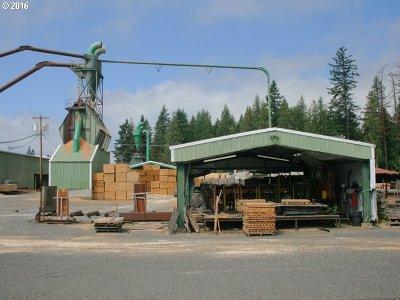 Oregon City, Beavercreek Residential Lots & Land For Sale: 17770 S Schmidt Rd