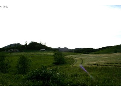 Winston OR Residential Lots & Land For Sale: $215,000