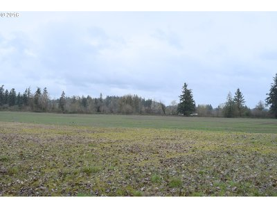 Canby Farm & Ranch Sold: Molalla Forest Rd #1400