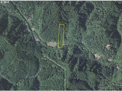 Florence OR Residential Lots & Land Sold: $38,000