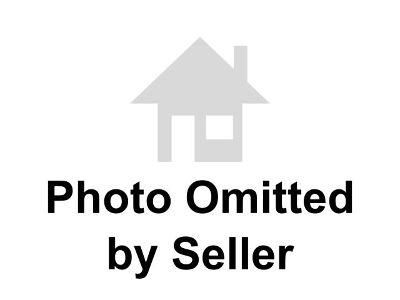 Beaverton Commercial For Sale: SW Hall Blvd